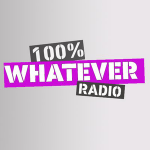 100% Whatever Radio