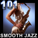 101 Smooth Jazz