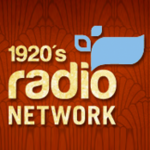 The 1920 Network