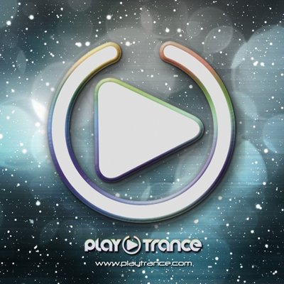 PlayTrance Radio - Main Channel