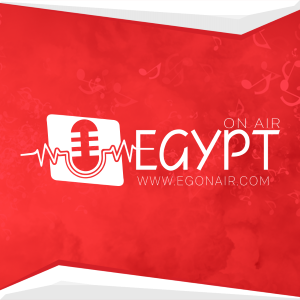 Egonair Radio Station