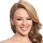 Exclusively Kylie Minogue