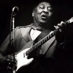 Exclusively Muddy Waters