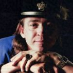 Exclusively Stevie Ray Vaughan