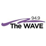 94.9 The Wave