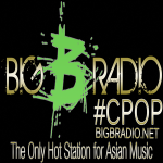 Big B Radio #Cpop Station