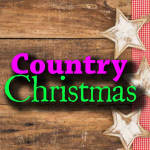 CALM RADIO - Country Christmas