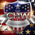 CHW Country HighWay