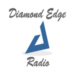 Diamond Edge Radio
