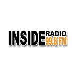 Radio Inside Pau 99.8
