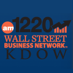 KDOW - Wall Street Business Network 1200 AM