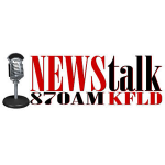 KFLD - News Talk 870 AM
