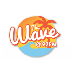 KHBC - The Wave 92 FM