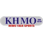 KHMO - News-Talk-Sports 1070 AM
