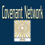 KHOJ - Covenant Network 1460 AM