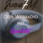 JUSE FM
