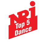 NRJ TOP 5 DANCE