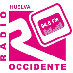 Radio Occidente Huelva 94.6 FM