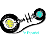 Oldies Hits Español
