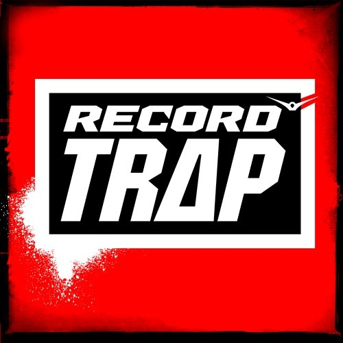 Trap - Radio Record