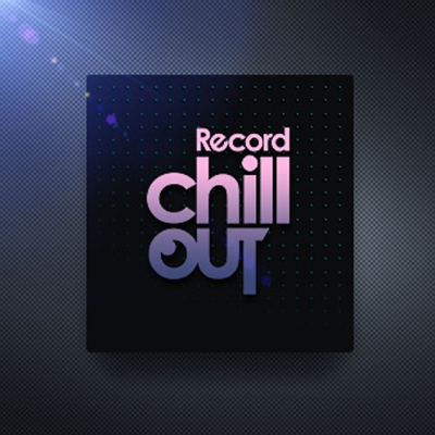 Chill-Out - Radio Record