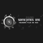 Sometimes One Radio