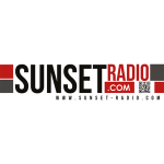 Sunset Radio : Harder