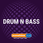 sunshine live - Drum 'n' Bass