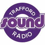 Trafford Sound Radio
