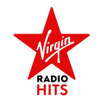 Virgin Radio Switzerland Hits
