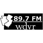 WDVR Penn-Jersey Educational Radio
