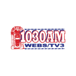 WEBS - Classic Hits Radio 1030 AM