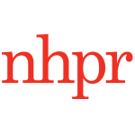 WEVJ - NHPR 99.5 FM New Hampshire Public Radio