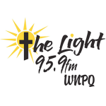 WNPQ -  The Light 95.9 FM