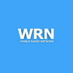 World Radio Network - English Europe