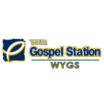 WYGS - Your Gospel Station 91.1 FM